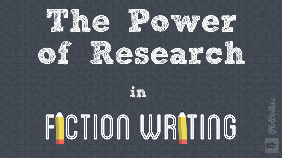 Research help for novel writing!!?